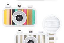 hexachrome-camera