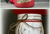 Christmas ideas diy