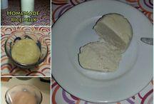 Cucina Vegana / Tante ricette golose e cruelty free!