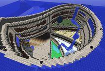 Amazing Minecraft