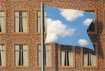 Wolken Welt des Flüchtigen / 22.März 2013 - 01.Juli 2013 Das Leopold Museum zeigt in der Ausstellung »Wolken. Welt des Flüchtigen« ausgewählte Meisterwerke von unterschiedlichen Künstlern wie William Turner, Claude Monet, Ferdinand Hodler, Max Beckmann und Gerhard Richter, die, vom frühen 19. Jahrhundert bis heute, Wolkenbilder in den Mittelpunkt Ihres Interesses rückten.