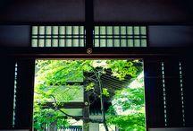 kyoto-Nippon