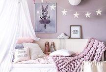 Ev bedroom
