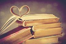Book Worm