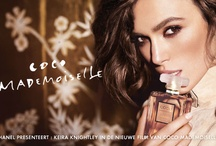 My Favorite Parfums