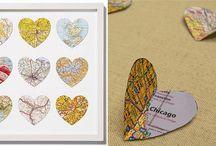 Craft-Tacular / by Carolyn Olivia