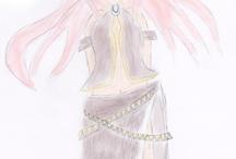 Drawings~