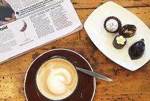 OUR SHOP / Chocolatier Shop 244 Waterdale Road Ivanhoe Melbourne