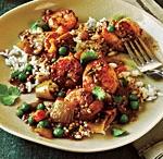 Great Recipes / by Karen Holsten