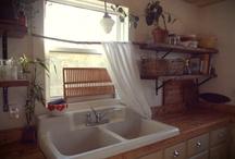 farm kitchen final