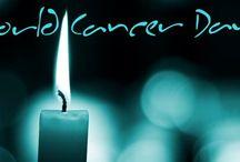 Cancer / Ovarian cancer