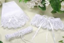 Clothing & Accessories - Lingerie
