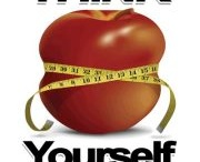 Health & Fitness / by Colleen Brailsford