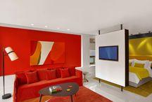 Residential - Bedrooms