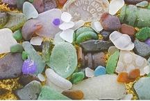 Sea Glass-S