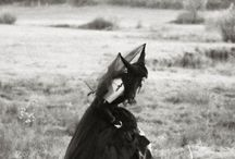 BEWITCHING / ALL THINGS WITCHY