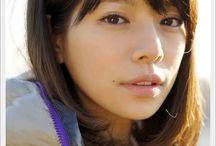 Yuki Sakurai 桜井ユキ