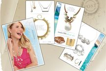 2014 Closeouts Catalog / Check out Just Jewelry's 2014 Closeouts Catalog! This special edition catalog is your passport to savings with everything up to 60% off.