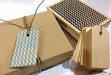 Empaquetados / Packaging