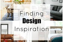 DESIGN AND INSPIRATION