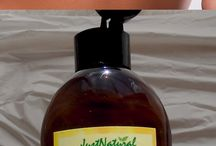Tanning Indoor - Natural Products / We believe that tanning products should enhance your skin while improving its look and feel to deliver the ultimate dark moisturized tan. Our 100% natural tanning products nourish and hydrate skin making it softer and more youthful-looking. Only natural oils, butters and extracts add value to your skin to extend your tan. More than just a pretty tan quench your skin like never before and love the results. Go ahead, your tan is going to be amazing!