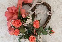 návod kvety-srdce