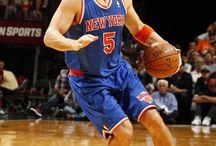 Go Knicks!!!!