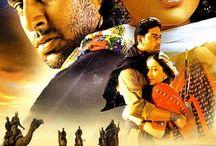 I LOVE Kareena Kapoor