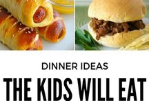 Recipes For Kids / Best Recipes for kids and parents. Yummy , delicious and easy to make food recipes