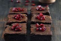 Recipe... dessert