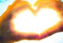 Поддержка женщины на пути материнства / 22 июня, с 13-16 часов Приглашаю вас, дорогие мои на нашу   Встречу,, Круг тепла,, 22 июня с 13-16 ч Приглашаю беременных и уже родивших , психологов и доул. В нашем тёплом  кругу, в спокойной обстановке, мы  сможем обсудить многие вопросы, связанные с беременностью, родами, жизнью до и после родов. Это Помощь на пути к материнству и отцовству. Это круг тёплой обстановки, безопасного пространства. Здесь не предлагается терапия, это не мастер-класс.  Предварительная запись по тел:8(925)331-79-50 Лариса Полухина психолог. доула Организационный сбор 300 руб. ( на аренду помещения)Удобная одежда и печеньки к чаю приветствуются.