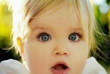 Ομορφα μωρα