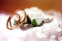 ЗАГС Венчание Свадьба
