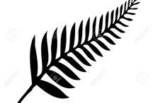 Kiwi symbol