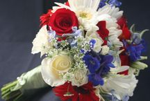 American Gal Meets a Scotsman / Wedding planning  / by Rebecca Fetter