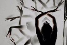 Healing Women Circles