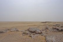 Sahara expeditions