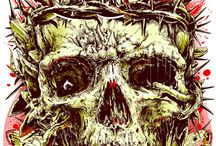 skull-album-artwort