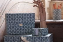 Handmade Gifts  Ideas / Handmade Gifts  Ideas