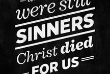 Christianality