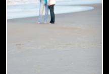 Beach pics