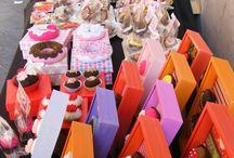 I Nostri Mercatini / immagini dei nostri mercatini, feste e fiere!