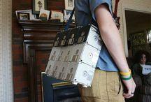 recycle floppy