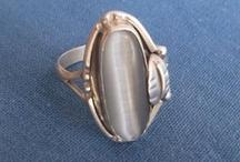 bijou en argent vivalatina / Bijoux en argent du Mexique et bijoux de créateurs