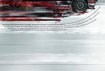 Audi sports / audi sport