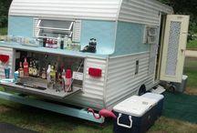 Caravan / 1977 Speite