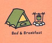 campingismylife