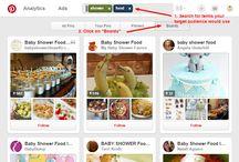 eCommerce Articles: Social Media Content