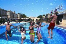 Malta / Mara Study Turism | Tabere Educationale | www.mara-study.ro
