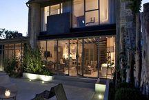 Inspirations de rénovation de maison / Découvrez les rénovations de maison qui nous inspirent au quotidien !
